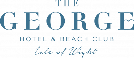 The George Hotel & Beach Club